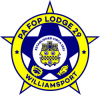 PA FOP Lodge 29